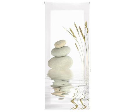 Zatemňovací roleta Zen Aqua