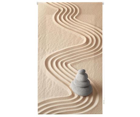 Rolo zavesa Desert