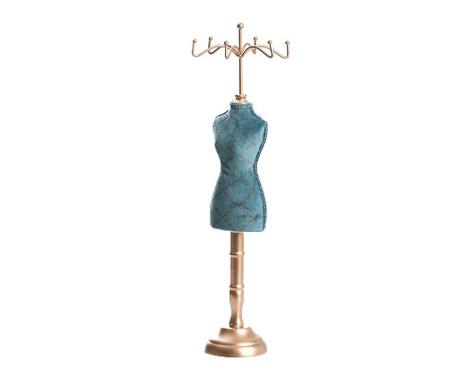 Suport pentru bijuterii Mannequin