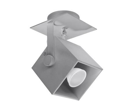Stropna svjetiljka Noe Grey