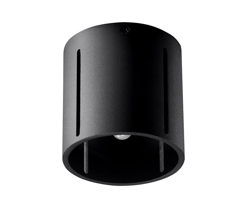 Vulco Black Mennyezeti lámpa