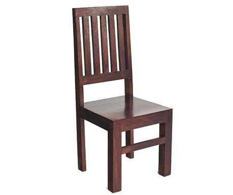 Krzesło Toko Dark Empire