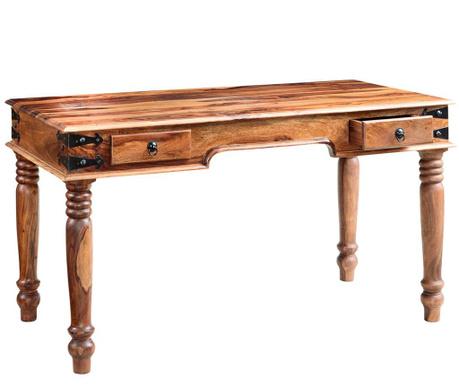 Pisalna miza Jali