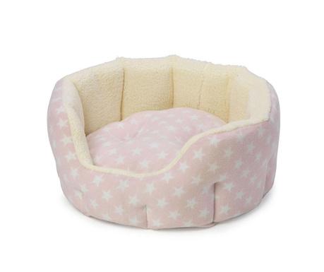 Ophelia Pink Ágy házi kedvenceknek