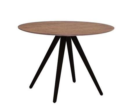 Stôl Allison