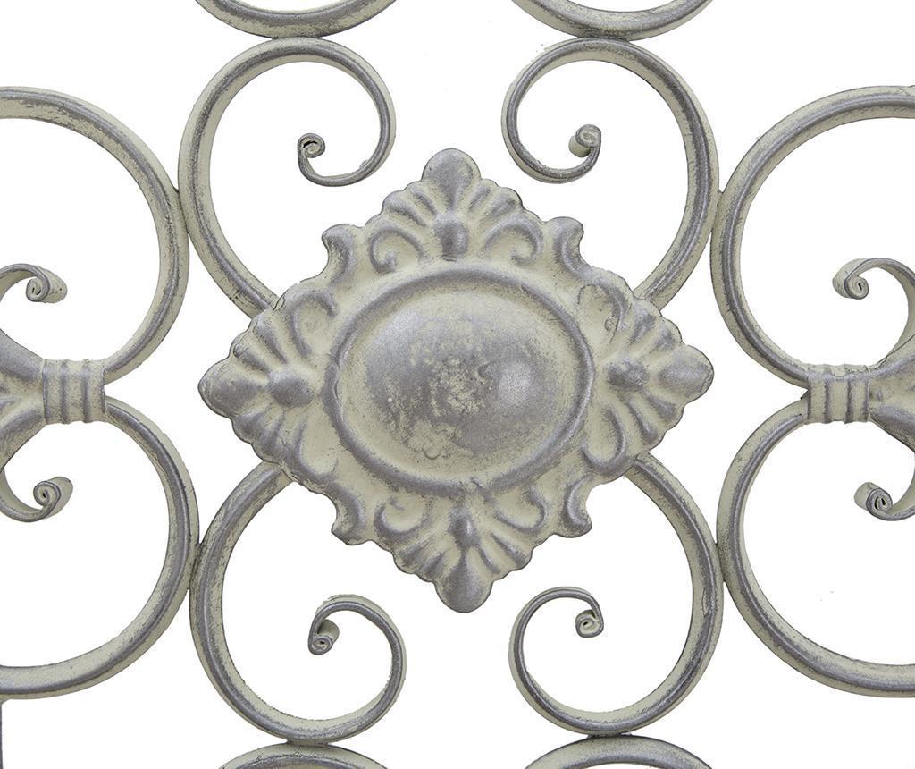 Deripa Fali dekoráció