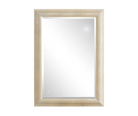 Огледало Rigel