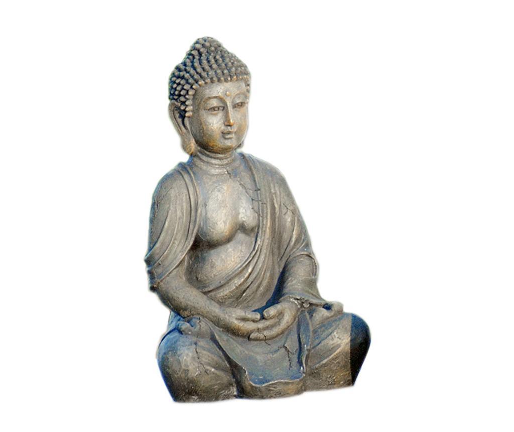 Buddha Dísztárgy