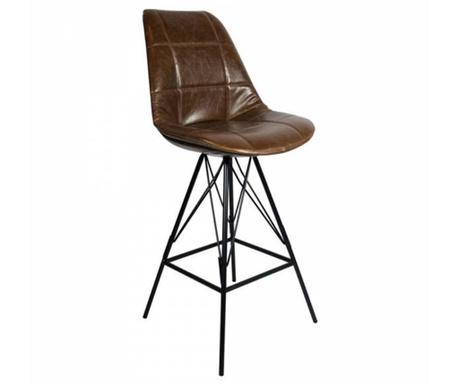 Barová židle Staten