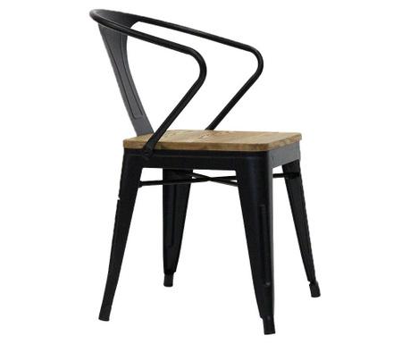 Stolica Split