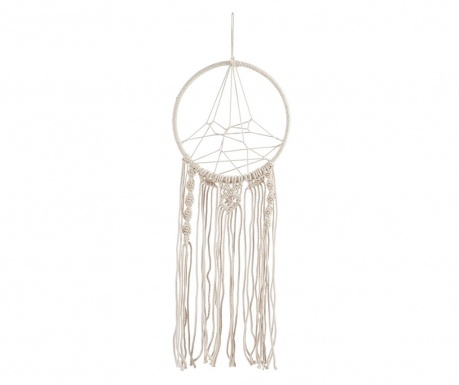 Viseći ukras Dream Catcher