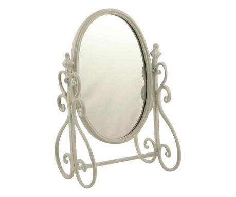 Настолно огледало Wene