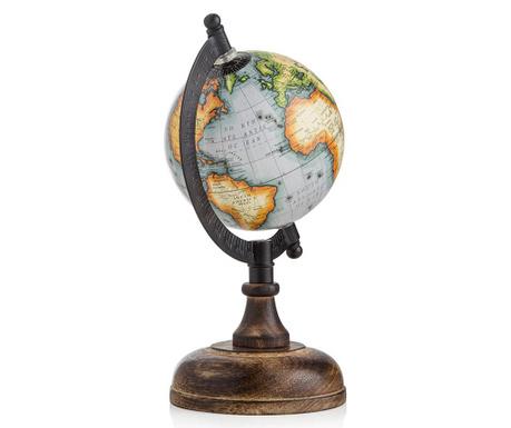 Globe Otto Dísztárgy