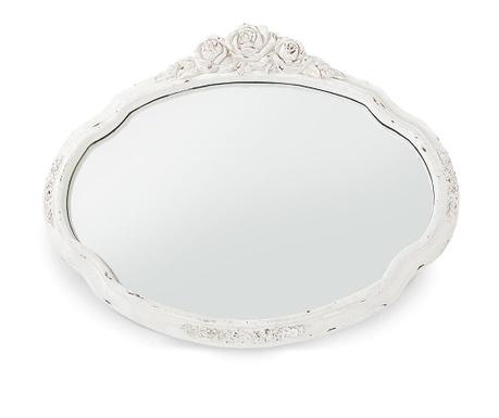 Ogledalo Olipe