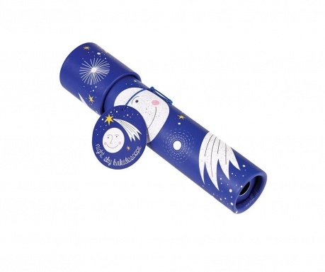 Καλειδοσκόπιο Astronomy