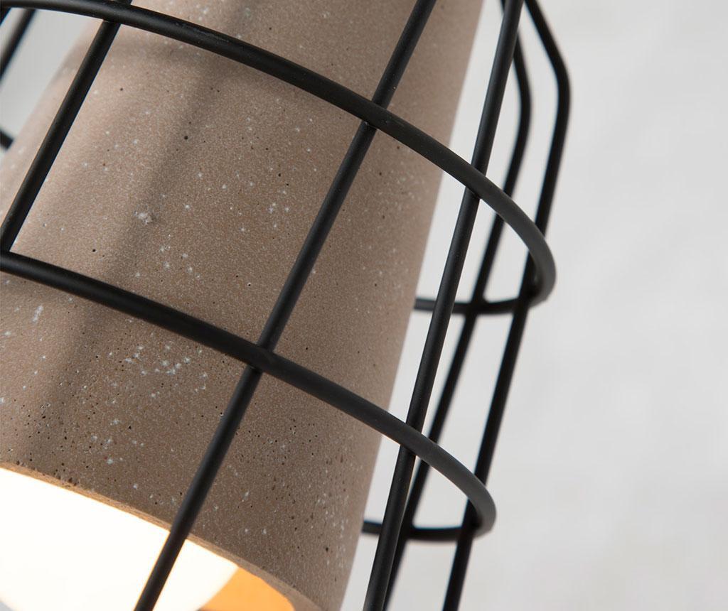 Stropna svetilka Mitchell