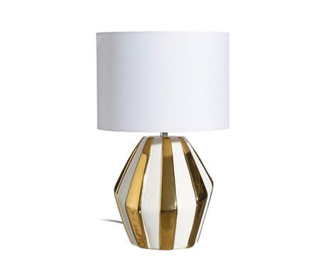 Нощна лампа Donna