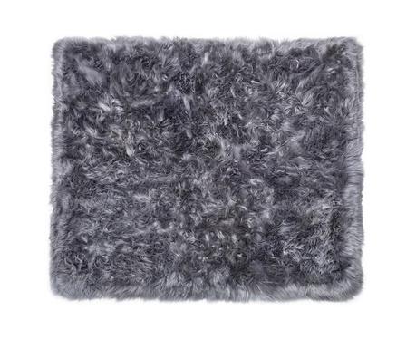 Galye Grey Szőnyeg 130x150 cm