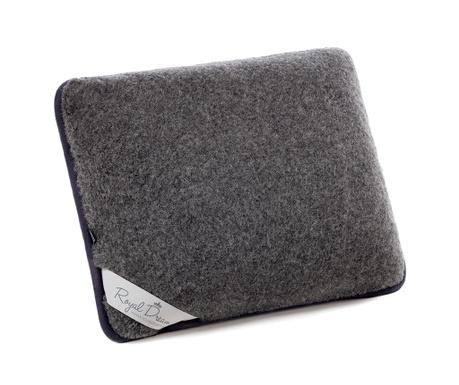 Dera Grey Párna 50x60 cm