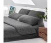 Deluxe Grey Ágytakaró 200x220 cm