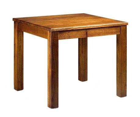 Star Asztal