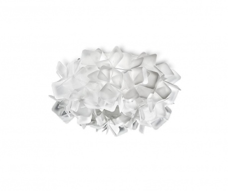 Stropna ili zidna svjetiljka Clizia White S