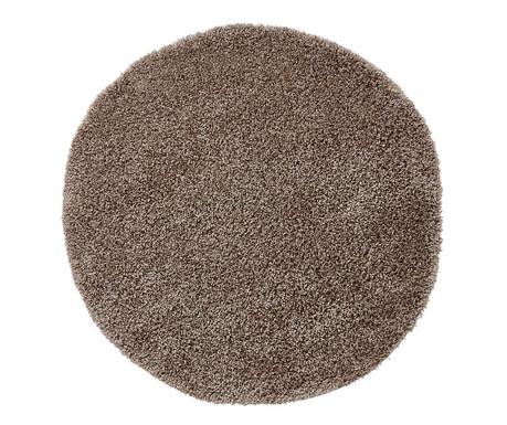 Covor Vista Circle Beige 133 cm