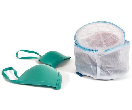 Vrećica za pranje intimnog rublja Salva