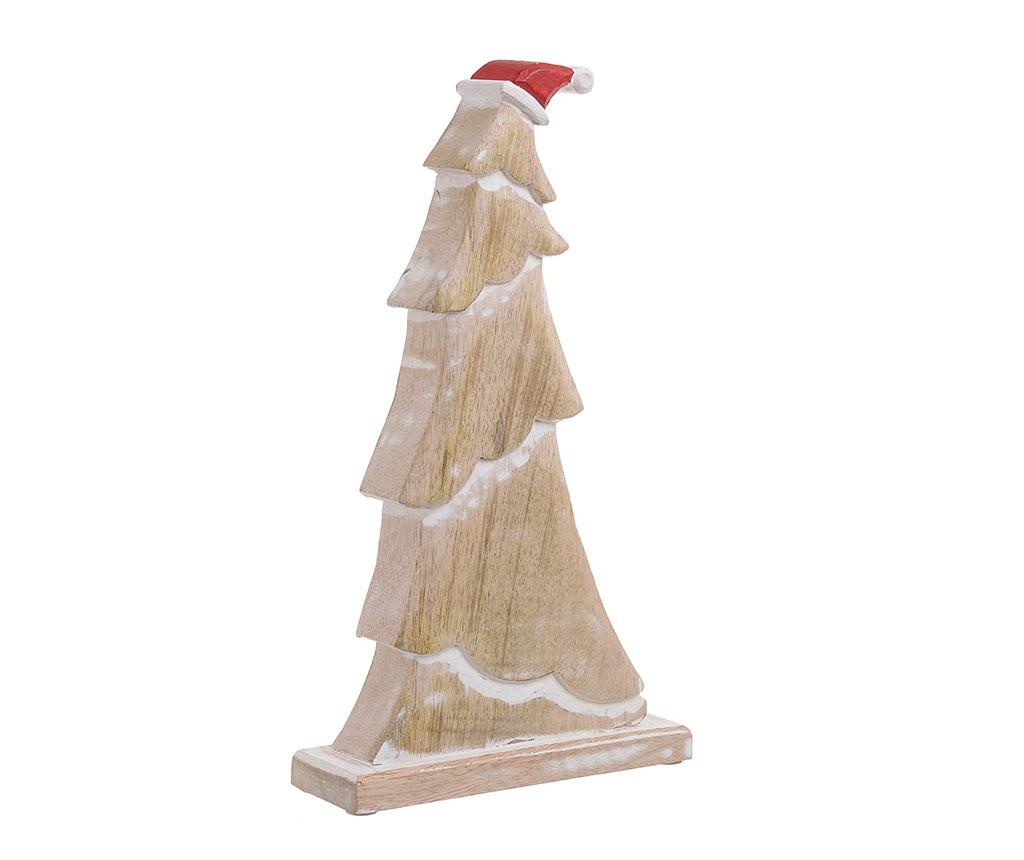 Dekorace Cawold Christmas Tree