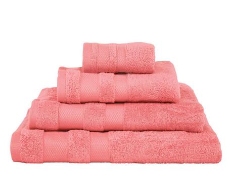 Πετσέτα μπάνιου Tender Salmon
