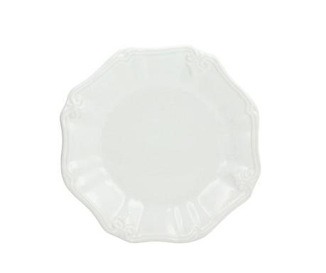 Orwell 6 db Desszertes tányér