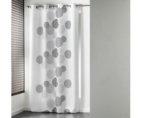 Draperie Japonica 140x260 cm