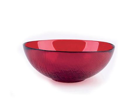Zdjela Brielle