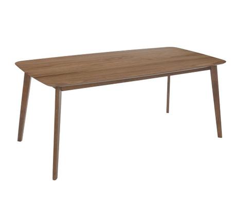 Stůl Nordic