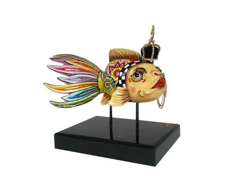 Декорация Goldfish