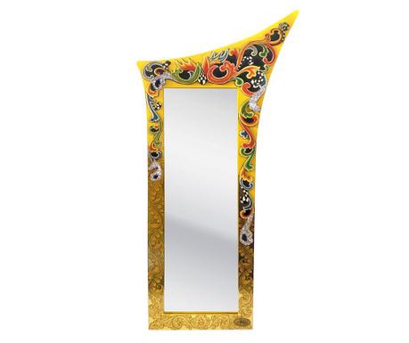 Огледало Versailles