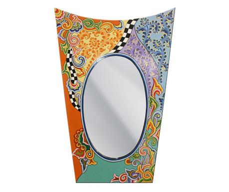 Огледало Malaga