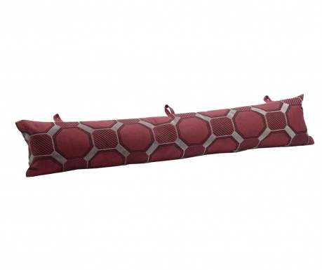 Jastuk za vrata Graphik 15x85 cm