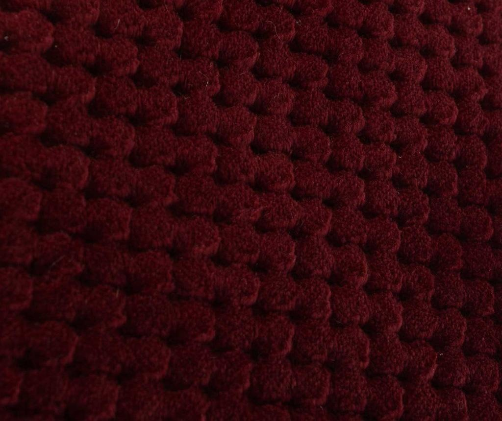 Ukrasni jastuk Damier Red 40x40 cm