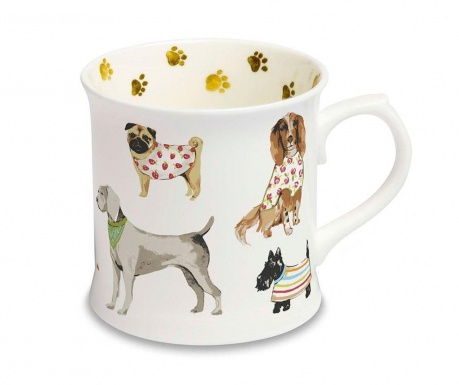 Cana Show Dogs 440 ml