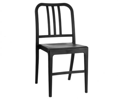 Židle Room Black