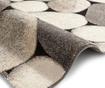 Tepih Woodland Cream & Grey 120x170 cm