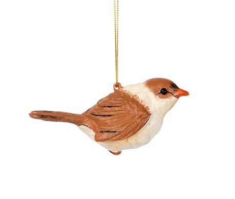 Birdie Felfüggeszthető dekoráció