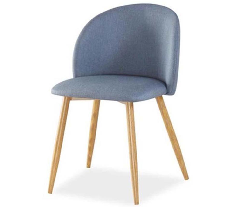 Stolica Jacob Blue