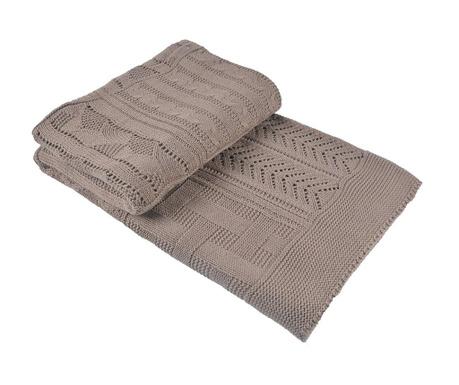 Одеяло Versilia Dune