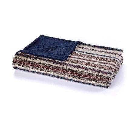 Одеяло Bedford Warm Grey 130x170 см