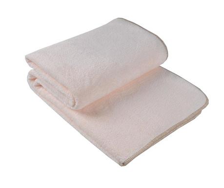 Одеяло Yorkshire 160x200 см