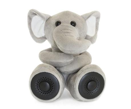 hi-Elephant Hordozható hangszóró
