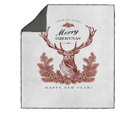 Karácsony skandináv stílusban - Vivre df80ef6c4c
