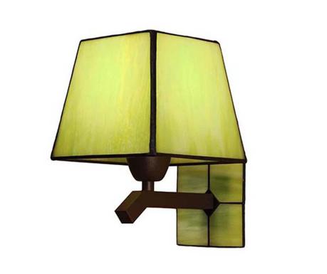 Lucia Lime Fali lámpa